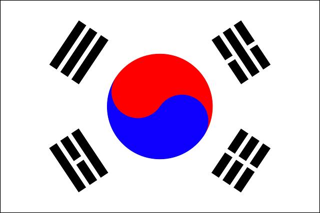 韓国語でこんにちはは何という?旅行でも使える基本の挨拶をご紹介!
