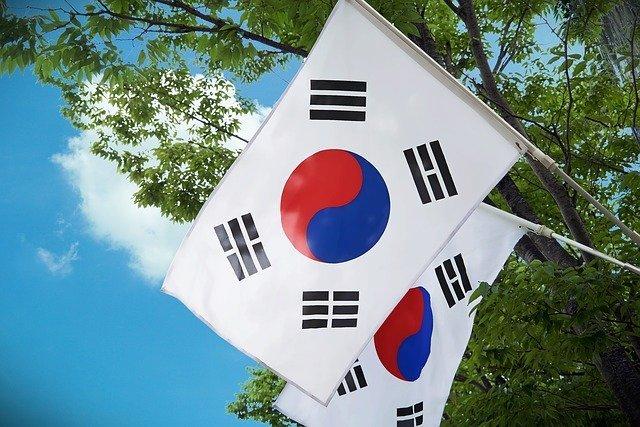 韓国語と日本語の文法の違いは?文法の基礎や翻訳方法をご紹介!