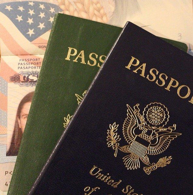 ハワイの入国にビザは必要?期間や目的などビザが必要になる条件を解説!