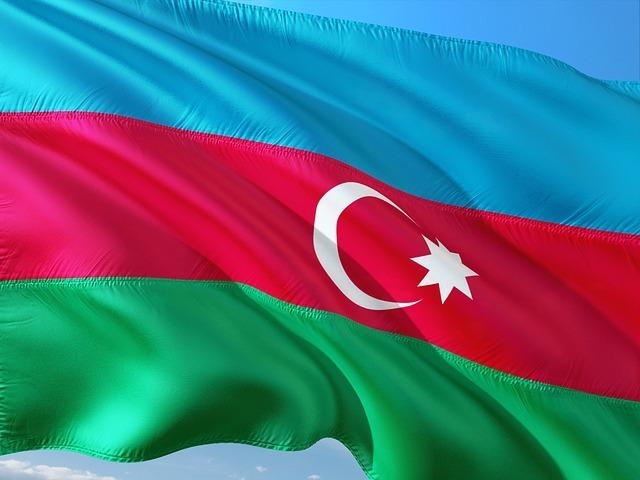 アゼルバイジャンの治安っていい?悪い?観光での注意点などをご紹介!