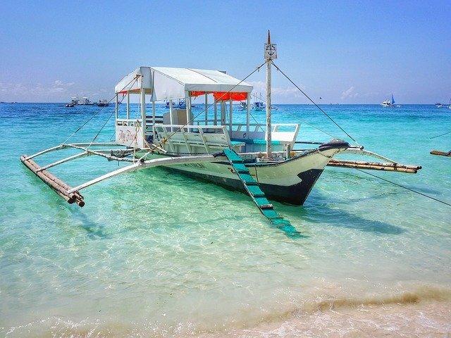 ビサヤ語を覚えてフィリピン旅行をより楽しもう!簡単なフレーズをご紹介!