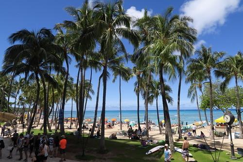 ハワイのおしゃれかわいいお店「ナイア」をご紹介!