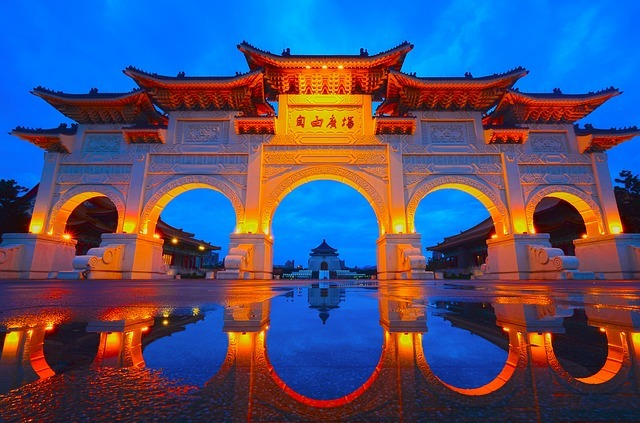台湾の物価は安い?本場のタピオカや屋台の食べ物、タクシーの値段などをご紹介!