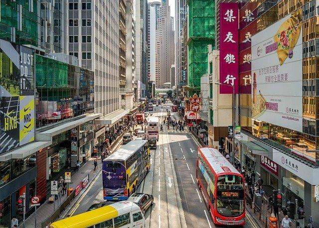 香港旅行でおすすめのおいしいお土産18選!人気&定番のお菓子やスイーツをご紹介!