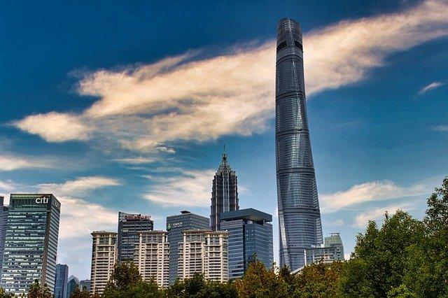 上海一高いビル「上海タワー」からの景色は必見!楽しみ方&注意点を解説!