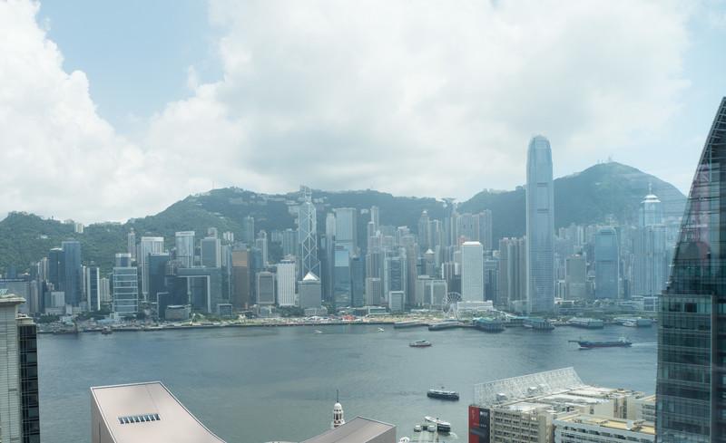 香港の気温ってどのぐらい?気候や時期ごとのおすすめの服装をご紹介!