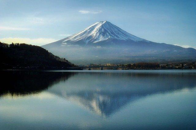 富士山周辺の見逃せない観光スポット16選!人気の名所から隠れた名所までご紹介!