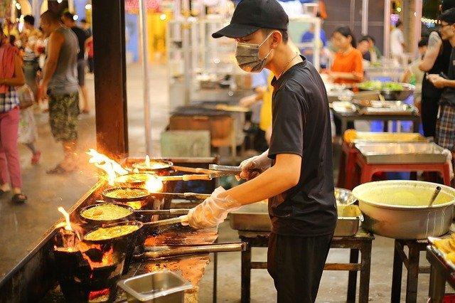 ベトナムの物価は?旅行にはいくら必要?食事やタクシー、生活費を解説!