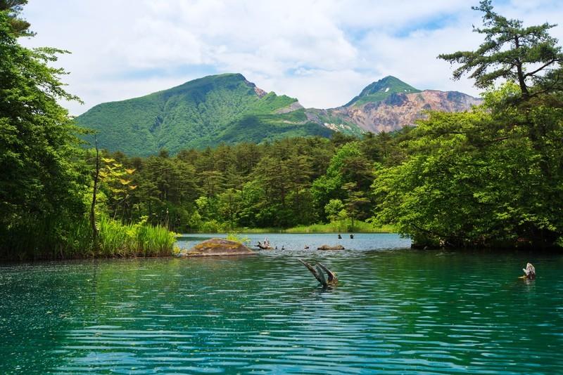 コスタリカの治安ってどう?日本人が観光で注意が必要な情報をご紹介!