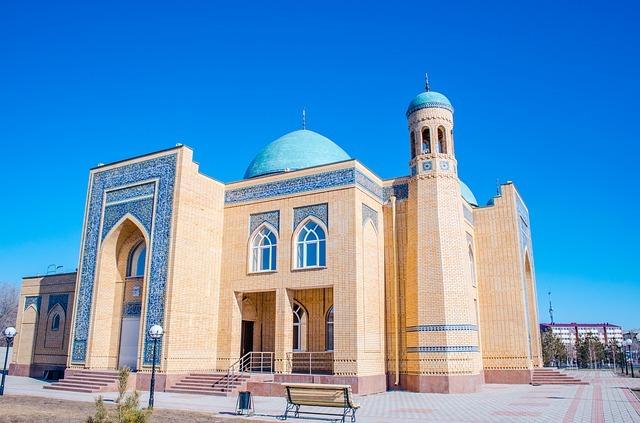 カザフスタンの治安ってどう?旅行で注意が必要な場所を解説!