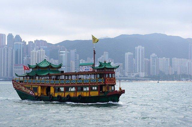 香港で絶対外さないおすすめグルメ6選!定番&人気の名物をご紹介!