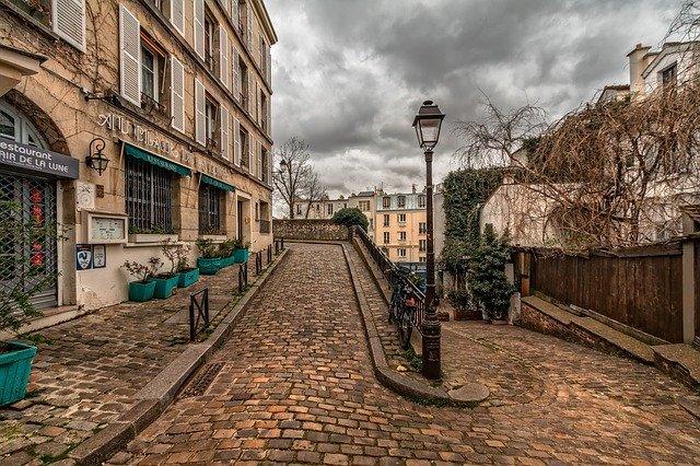 パリでしか買えない喜ばれるお土産5選!おすすめのお土産をご紹介!