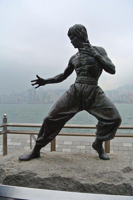尖沙咀の見どころは?香港の有名観光地のおすすめスポットをご紹介!