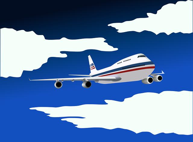 飛行機の早割はいつからいつまで?会社ごとに違うルールを解説!