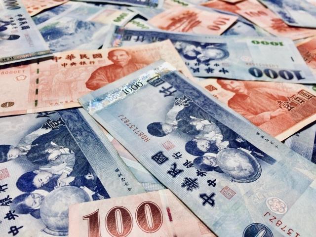 台湾ドルはどこで両替するのがお得?場所ごとのレートを比較してご紹介!
