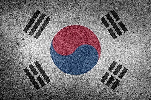 """ケンチャナヨってどんな意味?使えると便利な韓国語の""""大丈夫""""をマスター!"""