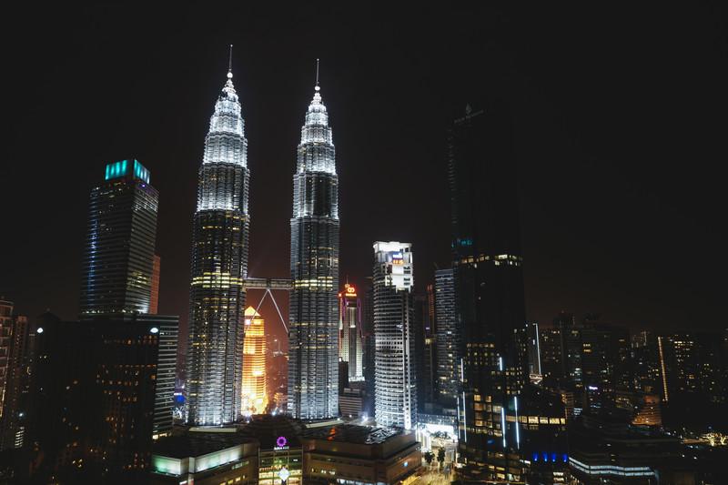 マレーシアで話される言語は4種類!旅行前に知っておきたい基礎知識をご紹介!