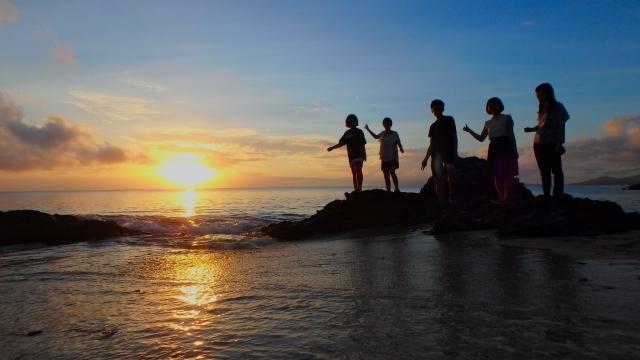 旅行仲間の見つけ方は?海外旅行に一緒に行く仲間の探し方を解説!