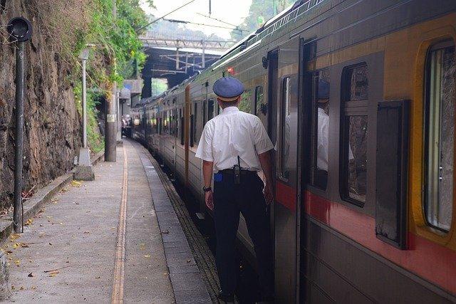 台湾鉄道の電車の乗り方は?きっぷの買い方やお得なフリーパスもご紹介!