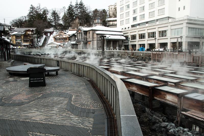 草津温泉の旅館コスパランキング6選!安くて満足度の高い旅館をご紹介!