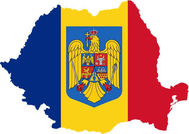 ルーマニアの治安に注意が必要な場所を解説!旅行で注意が必要なポイントは?