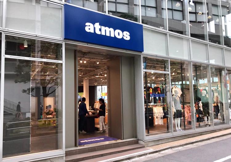 新宿のメンズにおすすめの靴屋14選!品揃えの良いお店をご紹介!