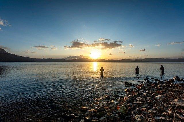 十和田湖周辺のおすすめ観光スポット6選!外せない見どころをご紹介!