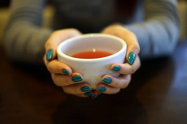 スリランカ紅茶の特徴は?おいしい理由やスリランカの紅茶の歴史もご紹介!