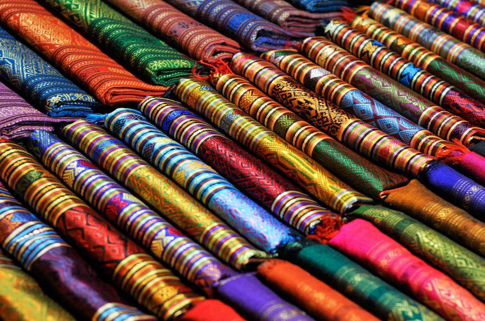 カンボジアのお土産といえば?自分用にも買いたくなっちゃう人気商品15選!