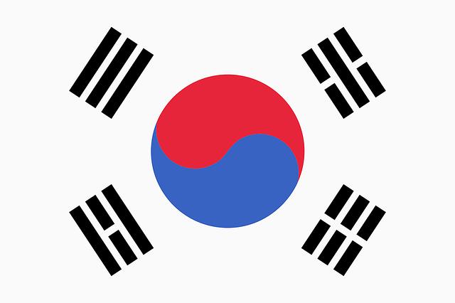 韓国旅行は危険?旅行で注意が必要な情報をご紹介!