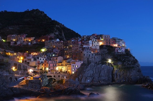 イタリア語の挨拶のフレーズ21選!旅行で使える基本の挨拶をご紹介!