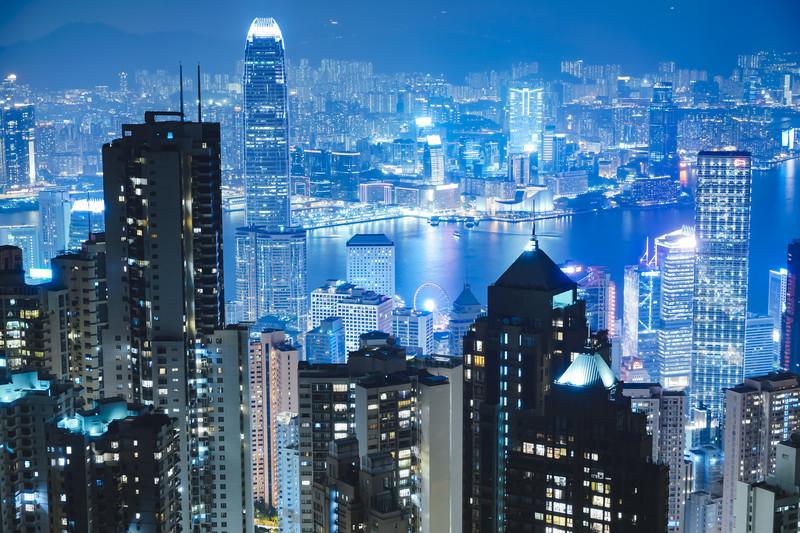 香港と澳門(マカオ)は近いけど色々違う?文化などの違いをご紹介!