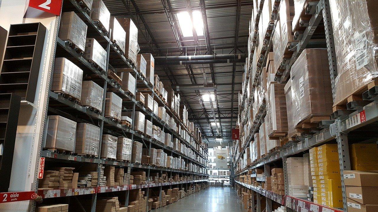 仙台のコストコはどこにある?アクセス方法と買うべき商品をご紹介!