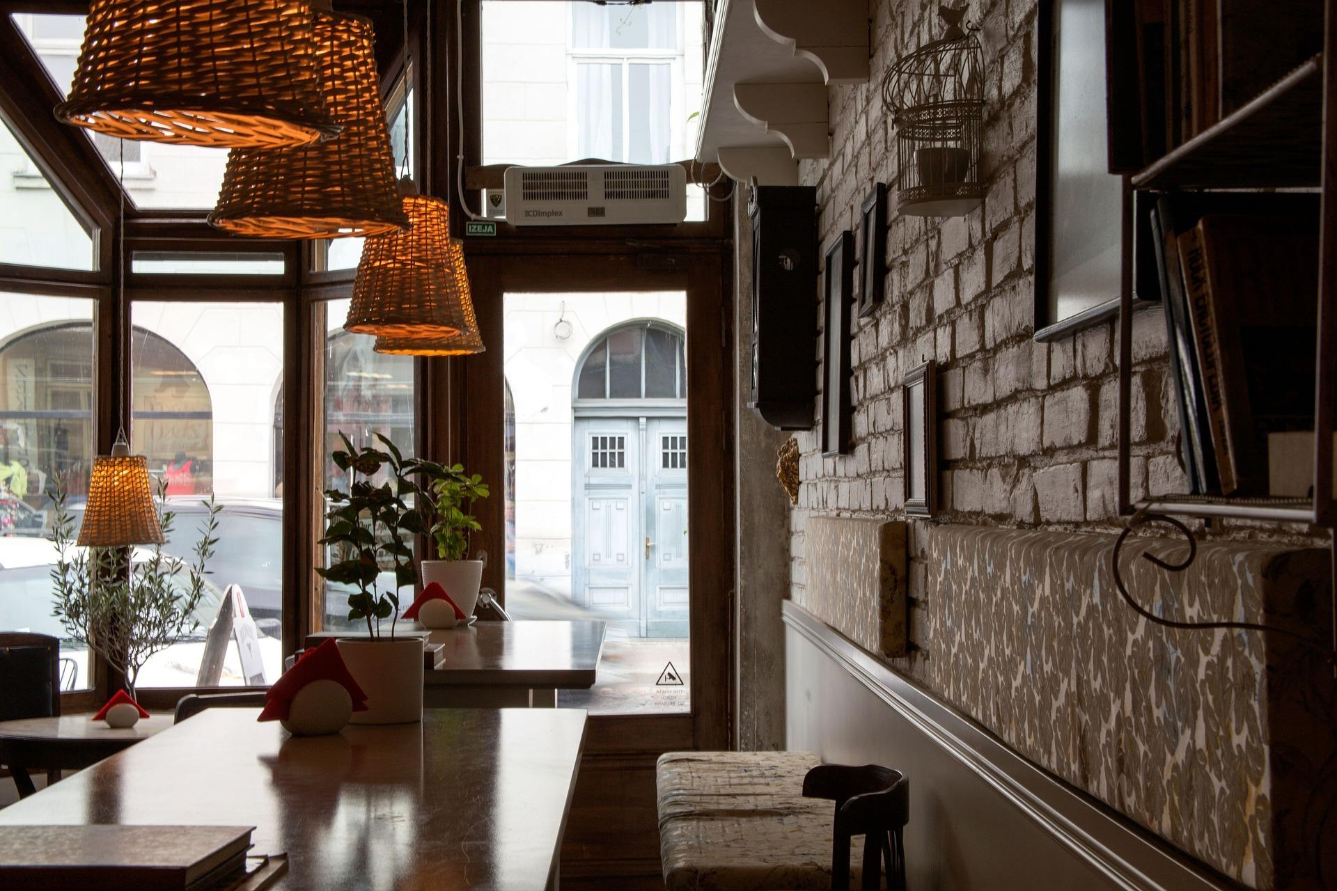 つくばのおしゃれなカフェ17選!ランチやディナーにおすすめの人気店をご紹介!