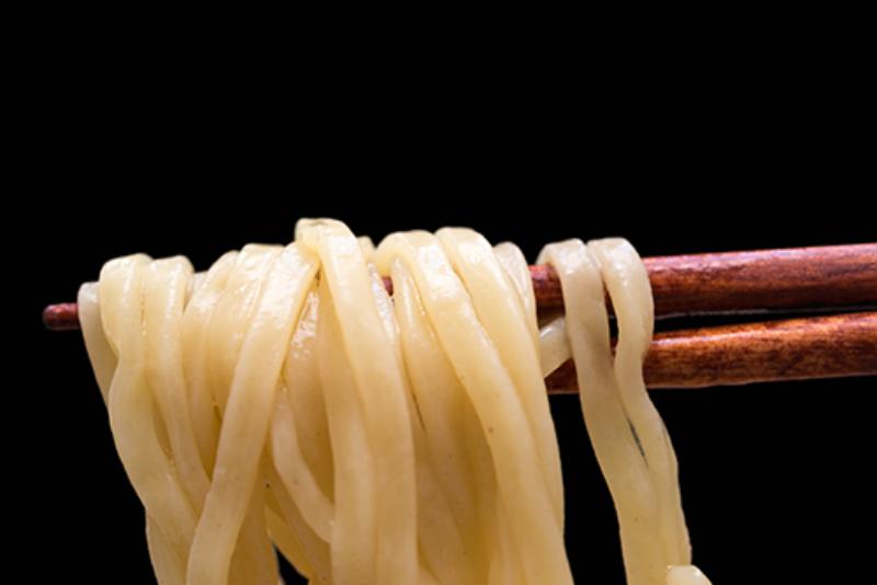 大阪のおいしいつけ麺ランキング11!人気店の絶品つけ麺をご紹介!