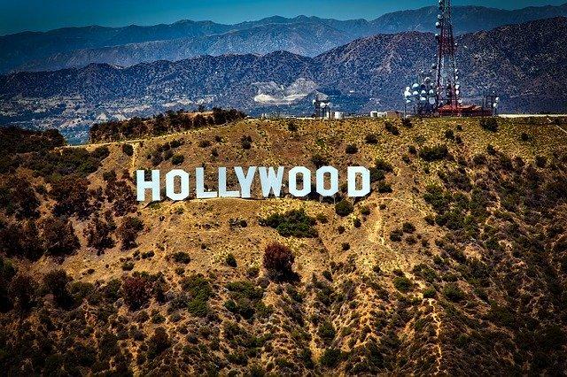ロサンゼルスの治安って実際どう?旅行の観光では気をつけたい注意点をご紹介!
