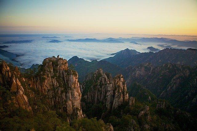 蘇州観光はココに行くべき!8つのおすすめの観光スポットをご紹介!