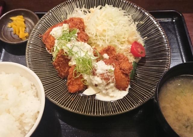 延岡で食べられるおいしいランチのお店7選!さっぱりからがっつりまで!