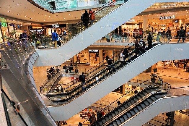 群馬のお出かけで行きたいアウトレット&ショッピングモールをご紹介!