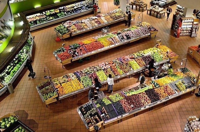 軽井沢のご当地スーパー「ツルヤ」をご紹介!お土産にもぴったりの人気商品をご紹介!