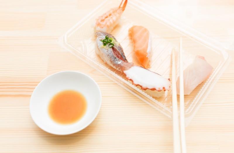香川のお土産でもらって嬉しい名物10選!和三盆を使ったお菓子などをご紹介!