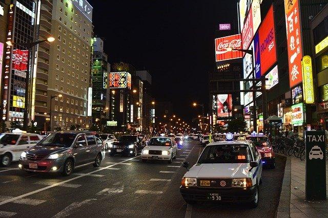 札幌ジンギスカンといえば「だるま本店」!おすすめメニューをご紹介!
