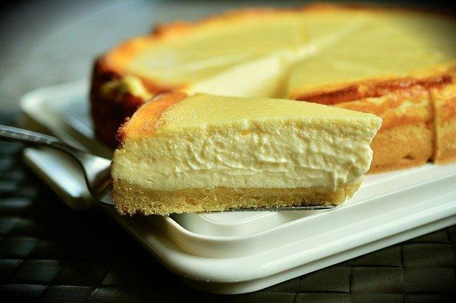 東京でしか食べられない絶品チーズケーキ10選!このお店だけは見逃せない!