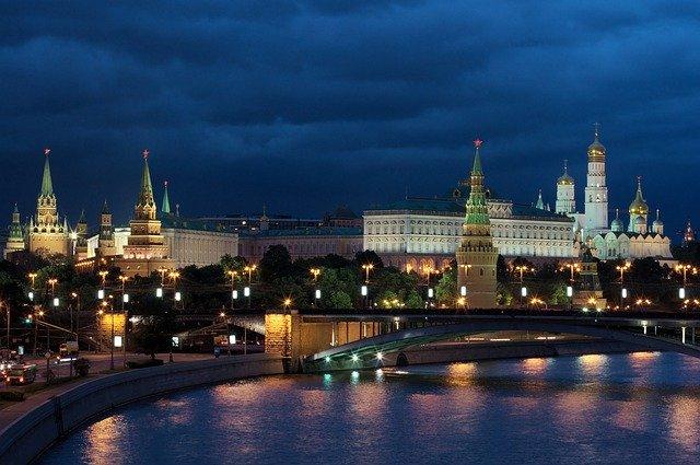 ロシア語でありがとうは何という?感謝を伝えるフレーズをご紹介!
