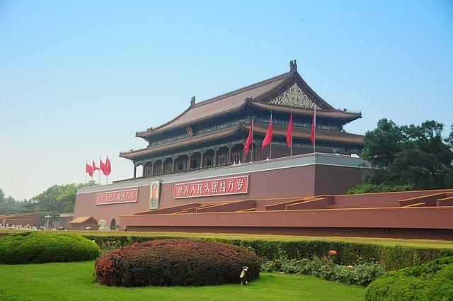 2020年の国慶節っていつ?中国の有名な祝日のタイミングをご紹介!