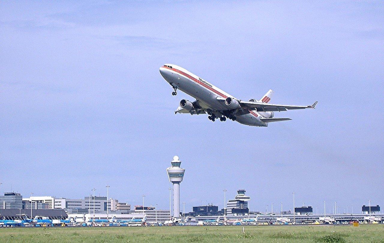 成田空港拡張計画をわかりやすく解説!完了すると空港はどう変わる?