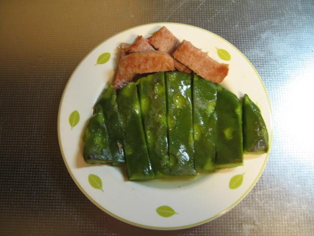 サボテンステーキってどんな味?東京で食べられるお店もご紹介!