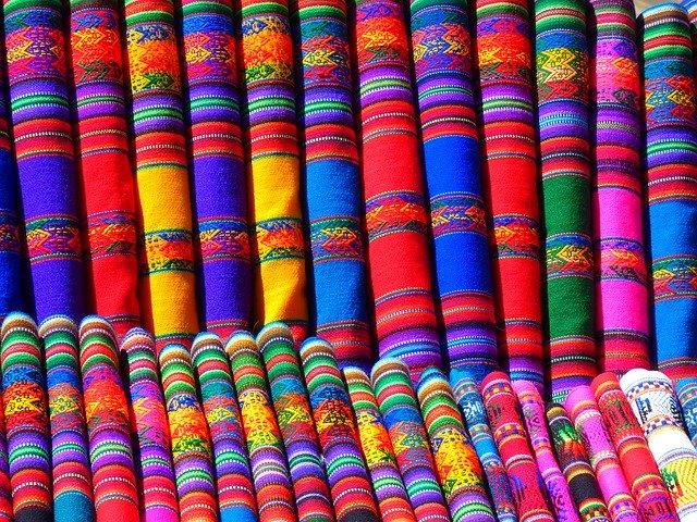 カンボジアのおすすめお土産13選!女性に人気の雑貨やお菓子をご紹介!