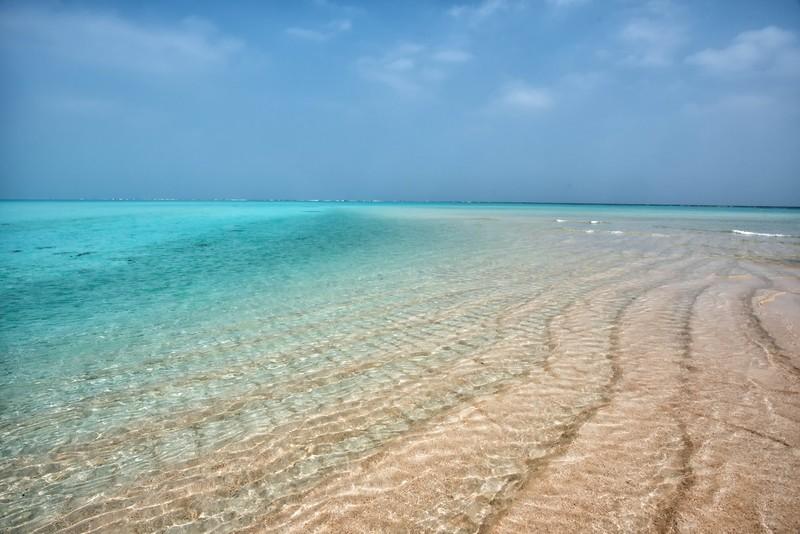 奄美群島の魅力を余すことなくご紹介!観光で行くべき見どころは?