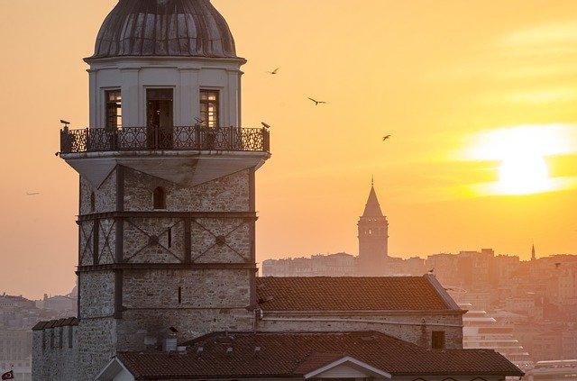 トルコ観光は周遊ツアーがおすすめ!あなたにピッタリのツアーの選び方を解説!